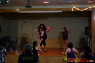 Mary Ely Spring Fling Zumba Party 2015_38