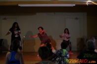 Mary Ely Spring Fling Zumba Party 2015_39