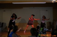 Mary Ely Spring Fling Zumba Party 2015_40