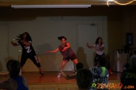 Mary Ely Spring Fling Zumba Party 2015_41