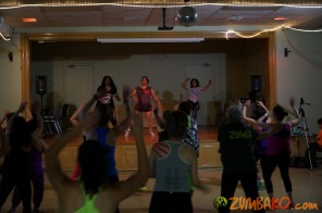 Mary Ely Spring Fling Zumba Party 2015_43