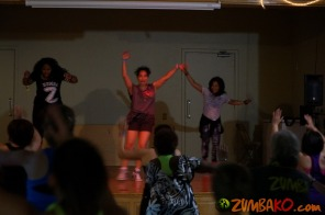 Mary Ely Spring Fling Zumba Party 2015_44