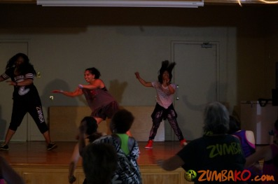 Mary Ely Spring Fling Zumba Party 2015_45
