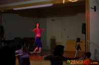 Mary Ely Spring Fling Zumba Party 2015_46