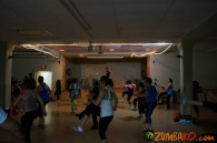 Mary Ely Spring Fling Zumba Party 2015_47