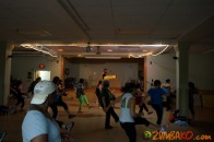 Mary Ely Spring Fling Zumba Party 2015_48