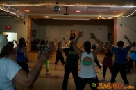 Mary Ely Spring Fling Zumba Party 2015_49