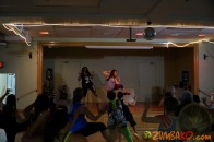 Mary Ely Spring Fling Zumba Party 2015_50