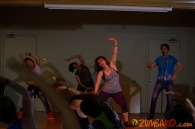 Mary Ely Spring Fling Zumba Party 2015_51
