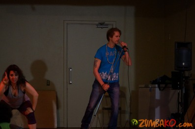 Mary Ely Spring Fling Zumba Party 2015_53