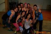 Mary Ely Spring Fling Zumba Party 2015_56