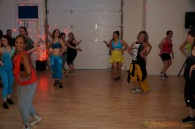 Tamara ZES Thru the Years MasterClass 085