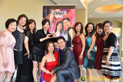 ZumbaKo 5th Anniversary Celebration Banquet 2015_003