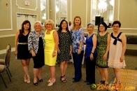 ZumbaKo 5th Anniversary Celebration Banquet 2015_004