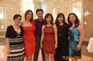 ZumbaKo 5th Anniversary Celebration Banquet 2015_005