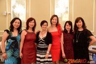 ZumbaKo 5th Anniversary Celebration Banquet 2015_006