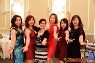 ZumbaKo 5th Anniversary Celebration Banquet 2015_007