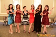 ZumbaKo 5th Anniversary Celebration Banquet 2015_008