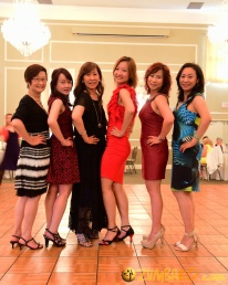 ZumbaKo 5th Anniversary Celebration Banquet 2015_009