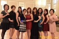 ZumbaKo 5th Anniversary Celebration Banquet 2015_011