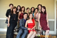 ZumbaKo 5th Anniversary Celebration Banquet 2015_012