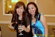 ZumbaKo 5th Anniversary Celebration Banquet 2015_015