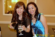 ZumbaKo 5th Anniversary Celebration Banquet 2015_015