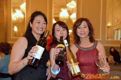 ZumbaKo 5th Anniversary Celebration Banquet 2015_017