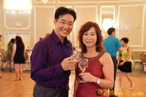 ZumbaKo 5th Anniversary Celebration Banquet 2015_021