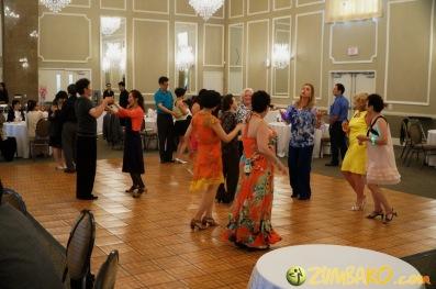 ZumbaKo 5th Anniversary Celebration Banquet 2015_026