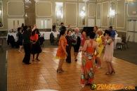 ZumbaKo 5th Anniversary Celebration Banquet 2015_027