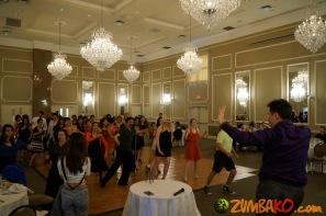ZumbaKo 5th Anniversary Celebration Banquet 2015_028