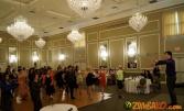 ZumbaKo 5th Anniversary Celebration Banquet 2015_029