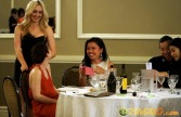 ZumbaKo 5th Anniversary Celebration Banquet 2015_031