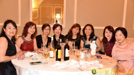 ZumbaKo 5th Anniversary Celebration Banquet 2015_036