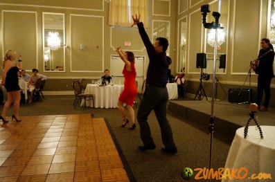 ZumbaKo 5th Anniversary Celebration Banquet 2015_041