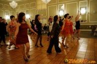 ZumbaKo 5th Anniversary Celebration Banquet 2015_042
