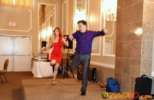 ZumbaKo 5th Anniversary Celebration Banquet 2015_045
