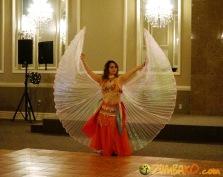 ZumbaKo 5th Anniversary Celebration Banquet 2015_048