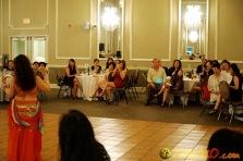 ZumbaKo 5th Anniversary Celebration Banquet 2015_050