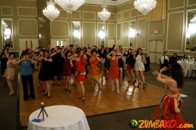 ZumbaKo 5th Anniversary Celebration Banquet 2015_053