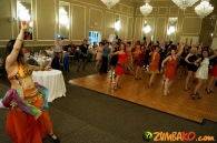 ZumbaKo 5th Anniversary Celebration Banquet 2015_055
