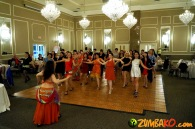 ZumbaKo 5th Anniversary Celebration Banquet 2015_057