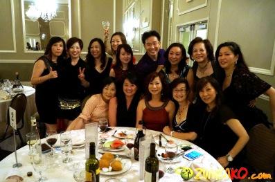 ZumbaKo 5th Anniversary Celebration Banquet 2015_063