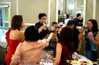 ZumbaKo 5th Anniversary Celebration Banquet 2015_064