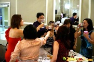 ZumbaKo 5th Anniversary Celebration Banquet 2015_064