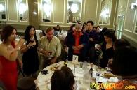 ZumbaKo 5th Anniversary Celebration Banquet 2015_065