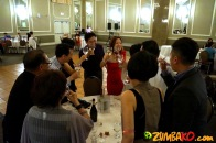 ZumbaKo 5th Anniversary Celebration Banquet 2015_066