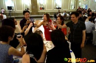 ZumbaKo 5th Anniversary Celebration Banquet 2015_067