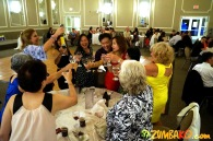 ZumbaKo 5th Anniversary Celebration Banquet 2015_069